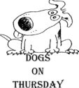 Dogs on Thursday