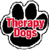 Visit Therapy Dogs, Inc.
