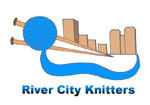River City Knitters
